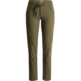 Black Diamond Credo Pants Women Sergeant